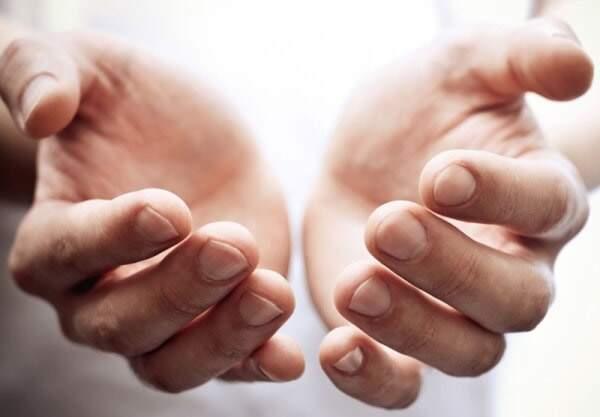 Oração da manhã – Deus opera um milagre na sua vida