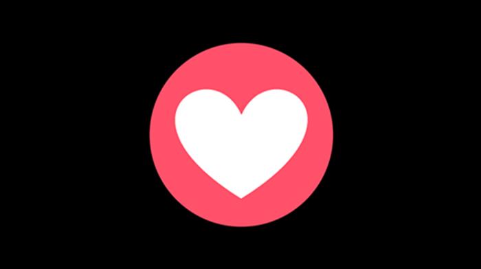 Horóscopo do Amor – reviravolta nessa semana