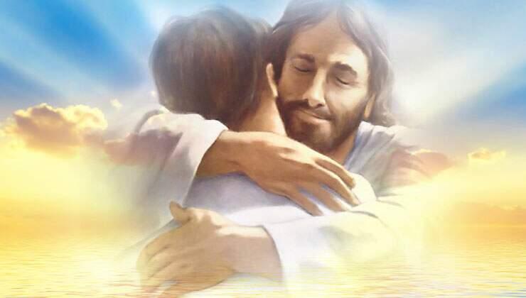 Oração da Manha – Deus faz um milagre no seu dia