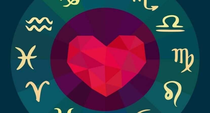Horóscopo do Amor, dia de conflitos para os signos