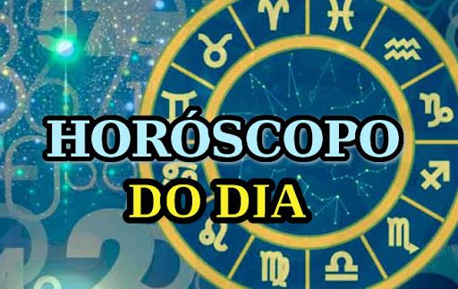 Horóscopo dos signos, 15 de julgo de 2020 (Parte2)