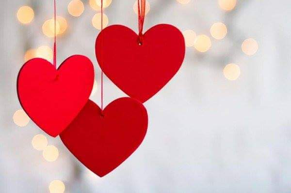 Horóscopo do Amor dos signos