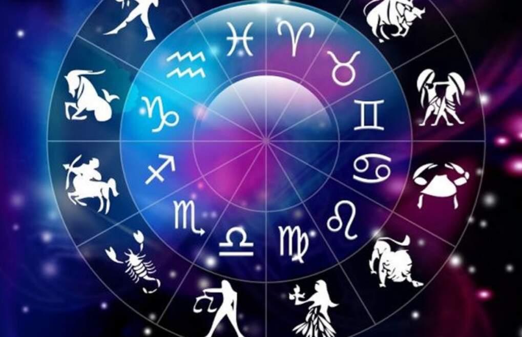 Horóscopo de Quinta-feira para os signos, 15 de Outubro de 2020