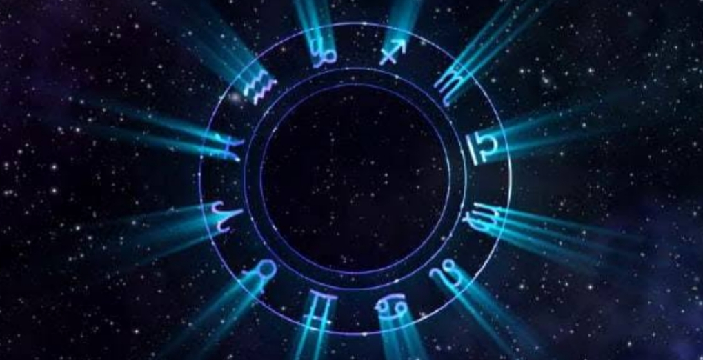 Horóscopo de Quarta Feira, 01 de Julho de 2020(Parte1)