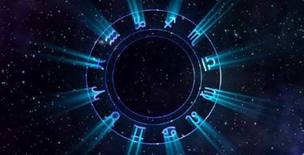 Horóscopo SETEMBRO: As previsões para cada signo do zodíaco