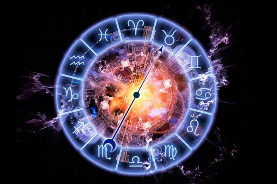 Horóscopo de Segunda-feira para os signos – 04 de Dezembro de 2020